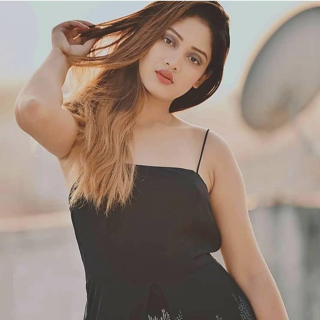 Neha Biswas