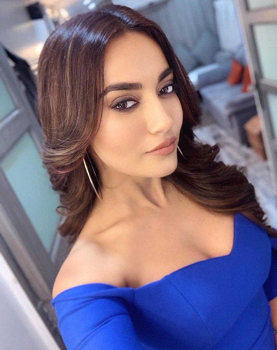 Rishika Sinha