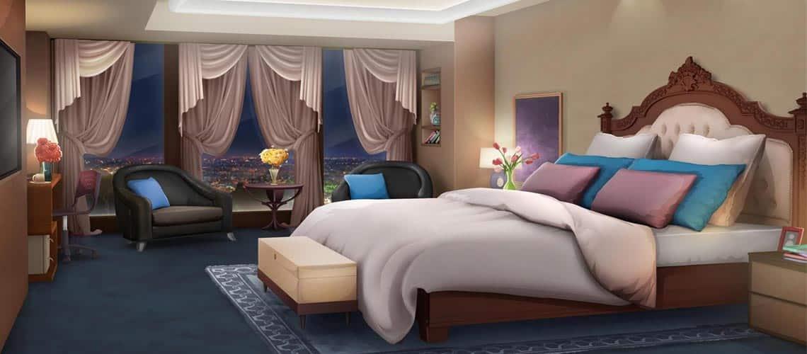 Lalco Residency Hotel, Mumbai