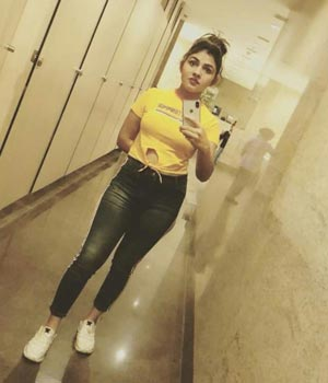 college call girls in mumbai