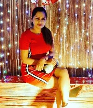 mumbai model escorts