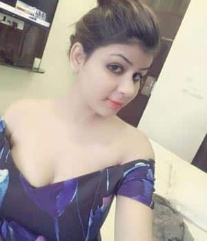 call girls in mumbai
